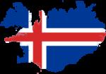 flag-island