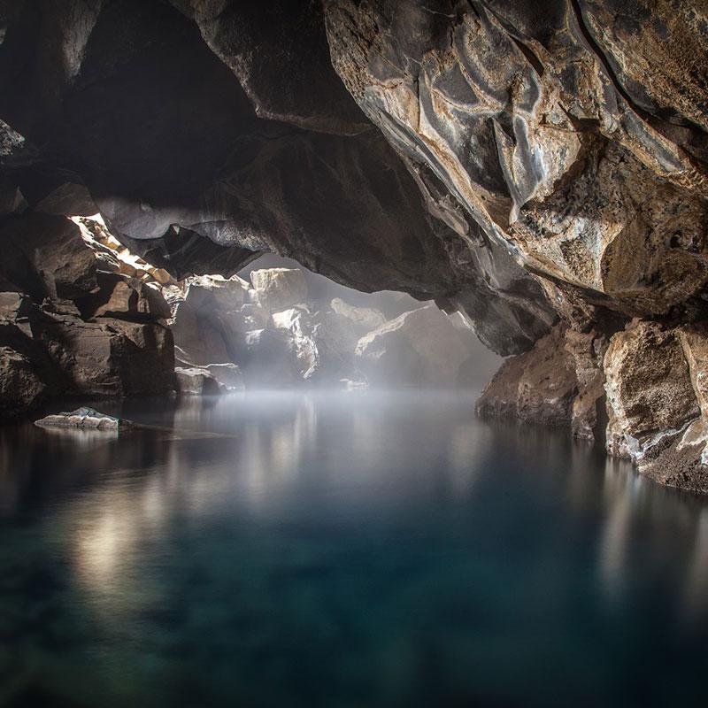 Grottetur