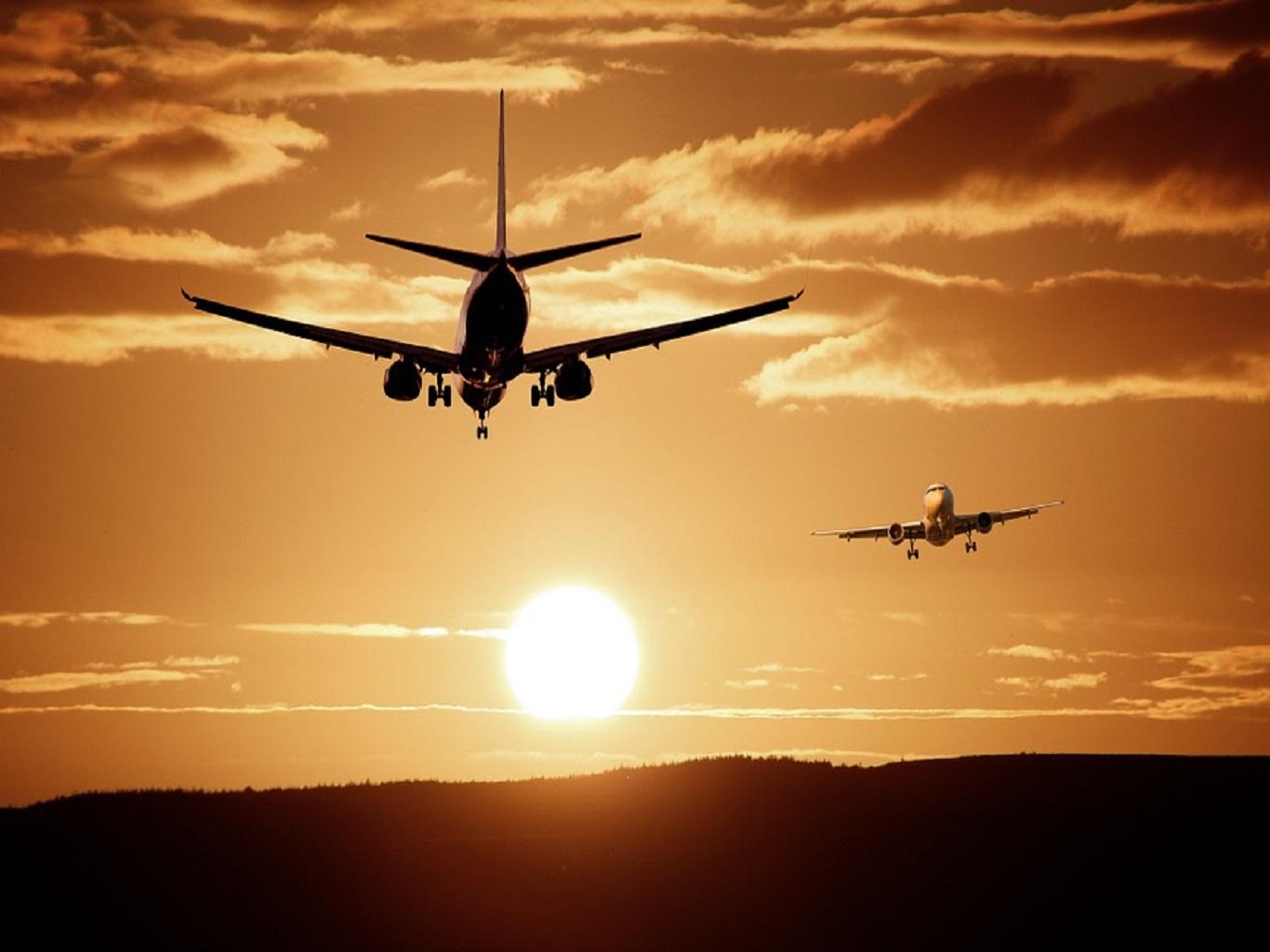 fly til Island Icelandair