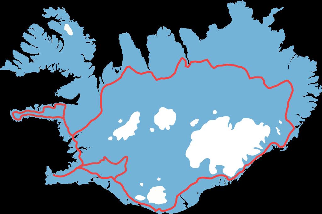 map-iceland_0-kør-selv-ferie-12-dage-den klassiske