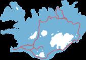 map-iceland_0-kør-selv-ferie-12-over højlandet