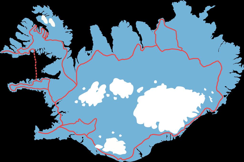 map-iceland_0-kør-selv-ferie-15-dage-island total