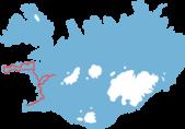 map-iceland_0-kør-selv-ferie-4-dage-snæfellsnes
