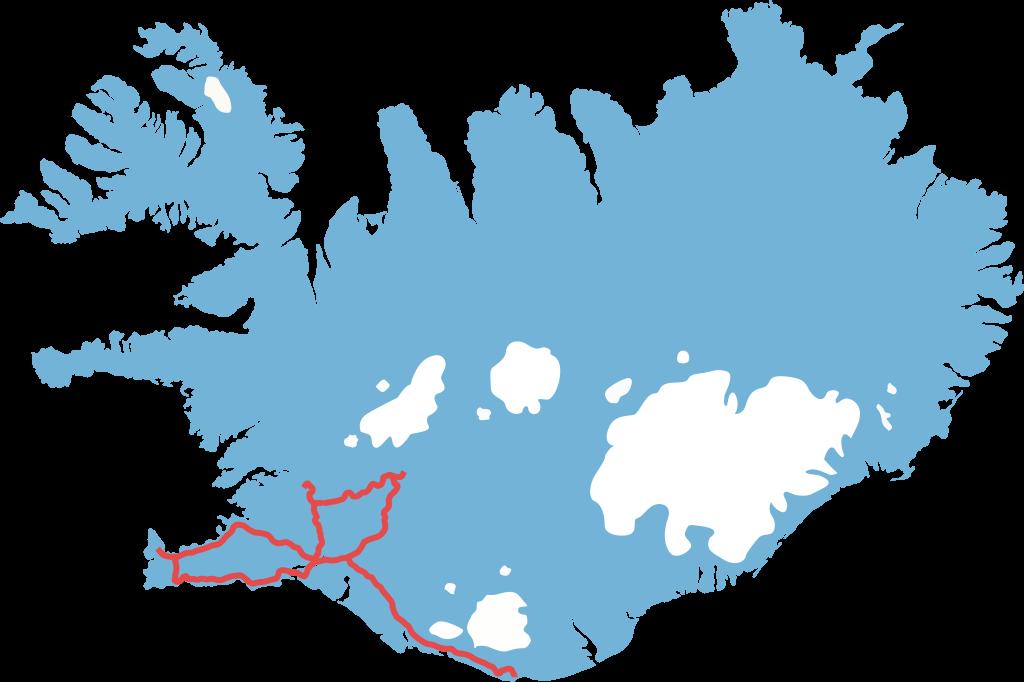 map-iceland_0-rundrejse-sydkysten-4-dage