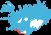 map-iceland-3-blaa-roed