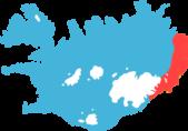 map-iceland-5-blaa-roed