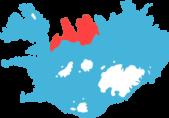 Nordkysten Akureyri