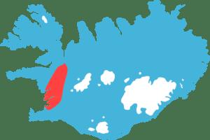 Vest Island